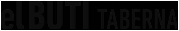 elButi Logo